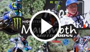 2016 Mammoth MX