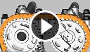 bLU cRU Public Video - YZ250F/YZ450F Reverse Cylinder Camshaft Timing