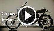 bLU cRU Video - Off-Road Mania - Chapter 3