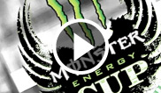 bLU cRU Public Video - Yamaha Monster Cup