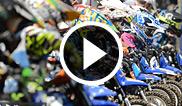 bLU cRU Public Video - Yamaha bLU cRU at Loretta Lynns - 50 Shaft