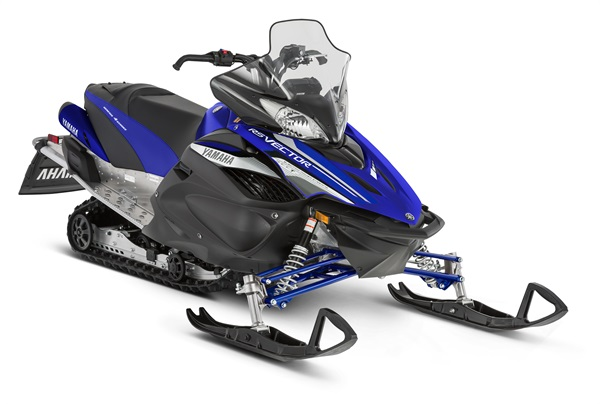 Yamaha Dealer Inventory