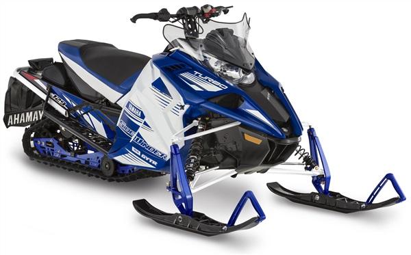 2017 Sidewinder R-TX SE