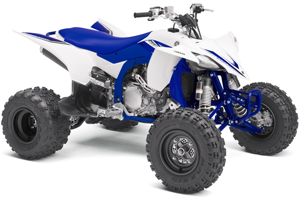 Atv Dealers Near Me >> Yamaha Atv Dealer Inventory