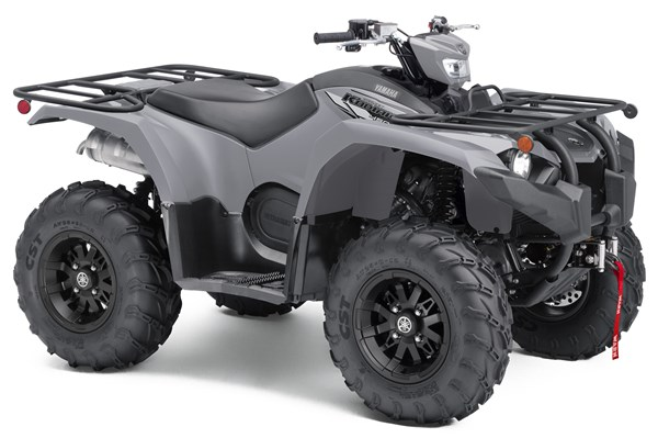 2021 Kodiak 450 EPS SE
