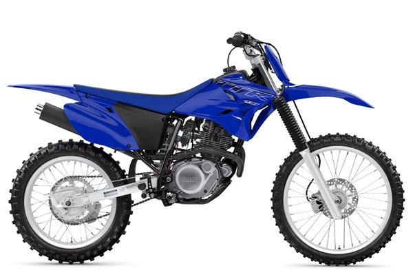 2022 TT-R230