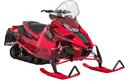 2020 Sidewinder L-TX GT