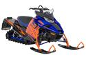 2020 Sidewinder X-TX SE 146