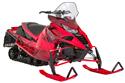 2020 SRViper L-TX GT