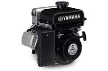 2014 Yamaha MZ250 - Studio Black