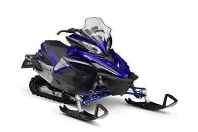 2017 yamaha apex x tx le crossover snowmobile model for Yamaha motor finance usa login