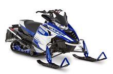 Yamaha SRViper R-TX SE