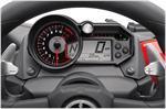2017 Yamaha YXZ1000R SS SE - Detail SE