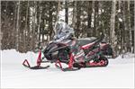 2017 Yamaha Sidewinder L-TX DX - Beauty Red