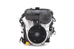 MX800V-EFI