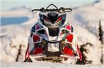 2018 Yamaha Sidewinder M-TX LE 162 50th - Beauty