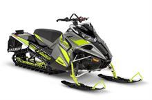 2018 Yamaha Sidewinder M-TX SE 153 - Studio Grey