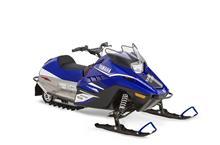 Yamaha SRX120
