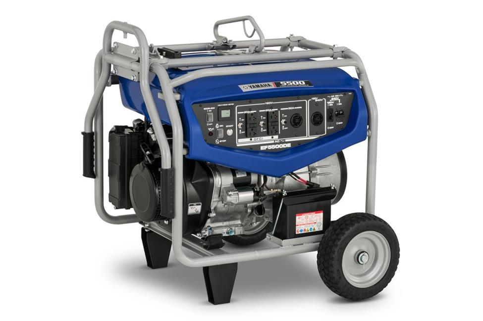 EF5500DE/D Current Offers Highlight Image