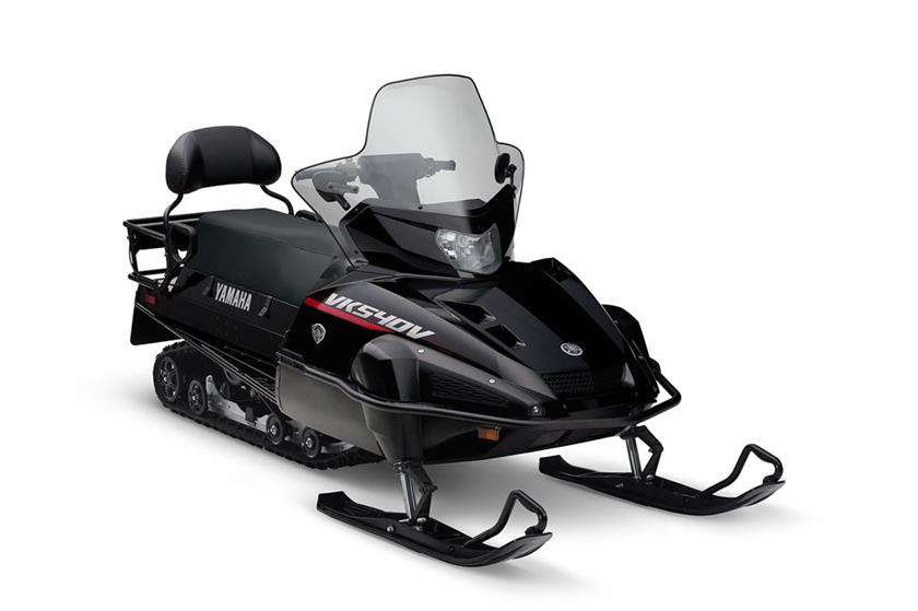 2020 Yamaha VK540 2-up Touring Utility Snowmobile - Model Home on vmax headlight, motorcycle turn signal resistor diagram, vmax engine diagram, vmax clock, vmax 500 jetting chart, turn signal circuit diagram, python diagram, vmax battery,