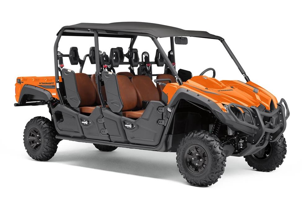 2020 Viking VI EPS Ranch Edition Current Offers Highlight Image