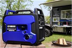 Content Library Image (20_EF2200iS_Yamaha_inverter_blue_b05.jpg)