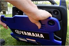 Content Library Image (20_EF2200iS_Yamaha_inverter_blue_b11.jpg)