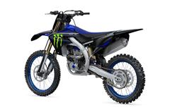 Content Library Image (21_YZ250F_Monster_S6.jpg)