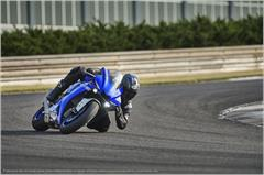 Content Library Image (21_YZFR1_TeamYamahaBlue_A03.JPG)