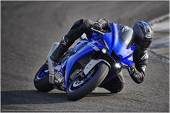 Content Library Image (21_YZFR1_TeamYamahaBlue_A04.JPG)