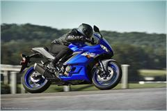 Content Library Image (21_YZFR3ABS_TeamYamahaBlue_A01.JPG)