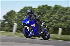 Content Library Image (21_YZFR3ABS_TeamYamahaBlue_A02.JPG)