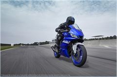 Content Library Image (21_YZFR3ABS_TeamYamahaBlue_A08.JPG)