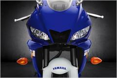 Content Library Image (21_YZFR3ABS_TeamYamahaBlue_D01.JPG)