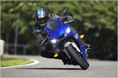 Content Library Image (21_YZFR3ABS_TeamYamahaBlue_X02.JPG)