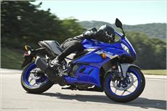Content Library Image (21_YZFR3ABS_TeamYamahaBlue_X03.JPG)