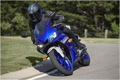 Content Library Image (21_YZFR3ABS_TeamYamahaBlue_X04.JPG)