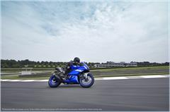 Content Library Image (21_YZFR3ABS_TeamYamahaBlue_X05.JPG)