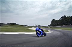 Content Library Image (21_YZFR3ABS_TeamYamahaBlue_X07.JPG)