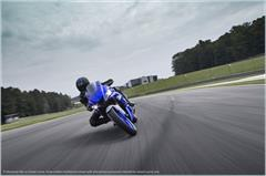 Content Library Image (21_YZFR3ABS_TeamYamahaBlue_X10.JPG)