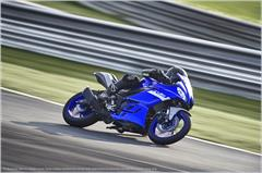 Content Library Image (21_YZFR3ABS_TeamYamahaBlue_X13.JPG)