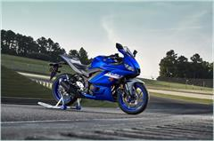 Content Library Image (21_YZFR3ABS_TeamYamahaBlue_X16.JPG)