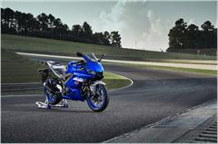 Content Library Image (21_YZFR3ABS_TeamYamahaBlue_X17.JPG)